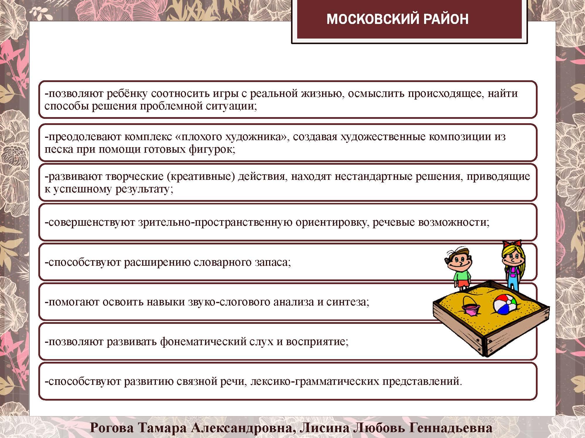 секция 8. ДОУ 10, Московский район_Страница_06