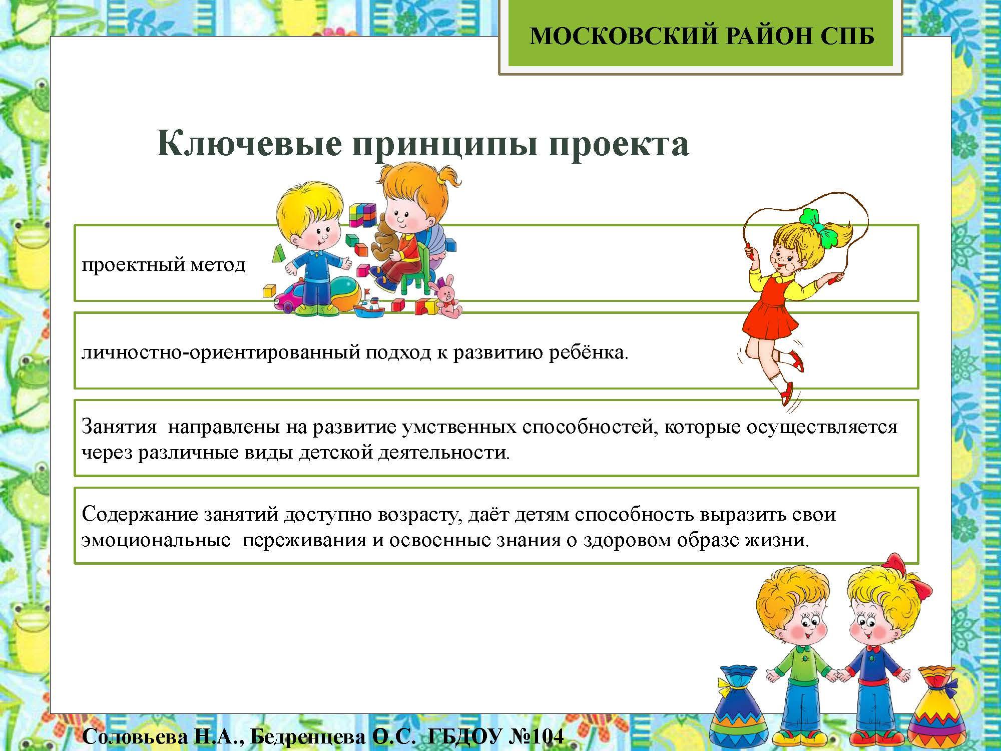 секция 8. ДОУ 104. Московский район_Страница_05