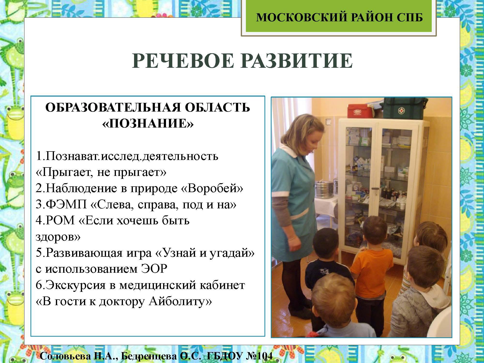секция 8. ДОУ 104. Московский район_Страница_12