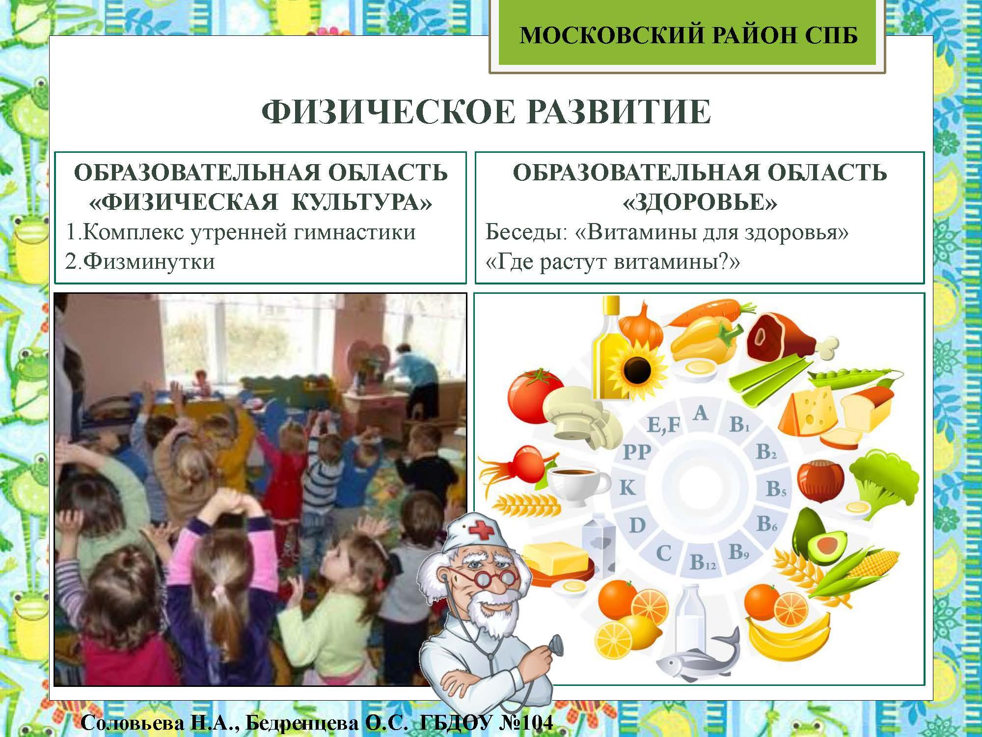 секция 8. ДОУ 104. Московский район_Страница_35