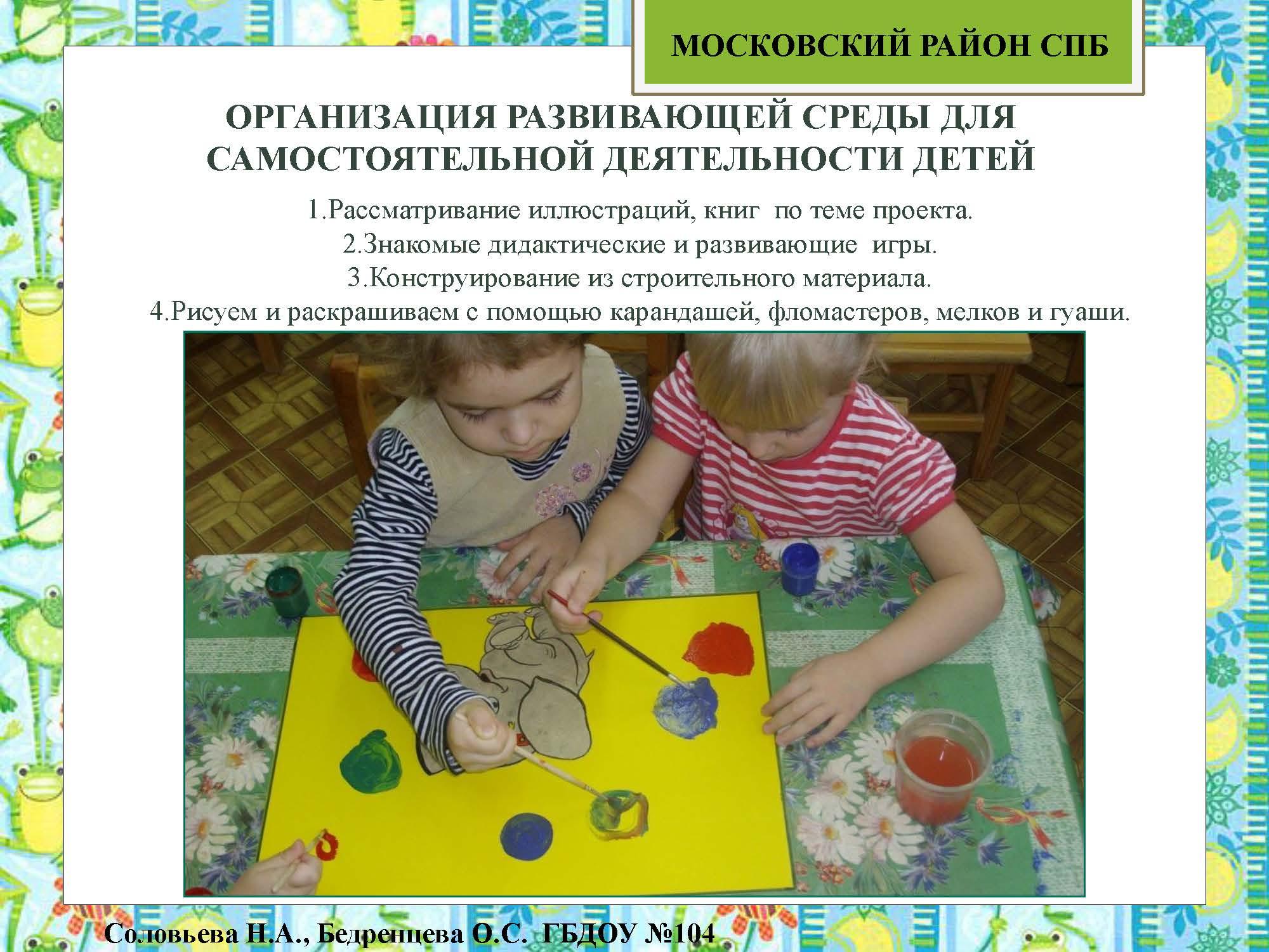 секция 8. ДОУ 104. Московский район_Страница_48