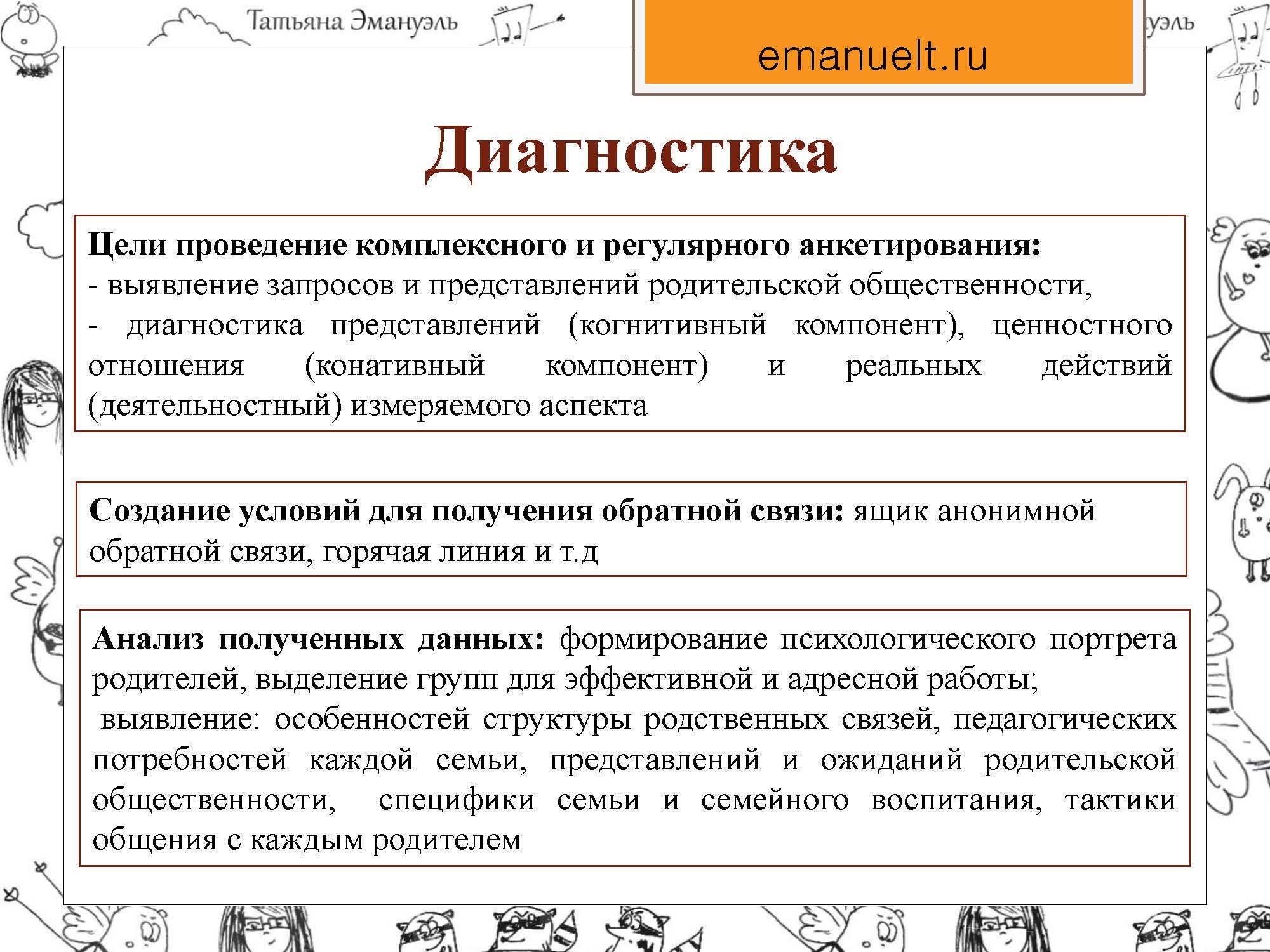 секция 8. Эмануэль Т.С., Московский район_Страница_07