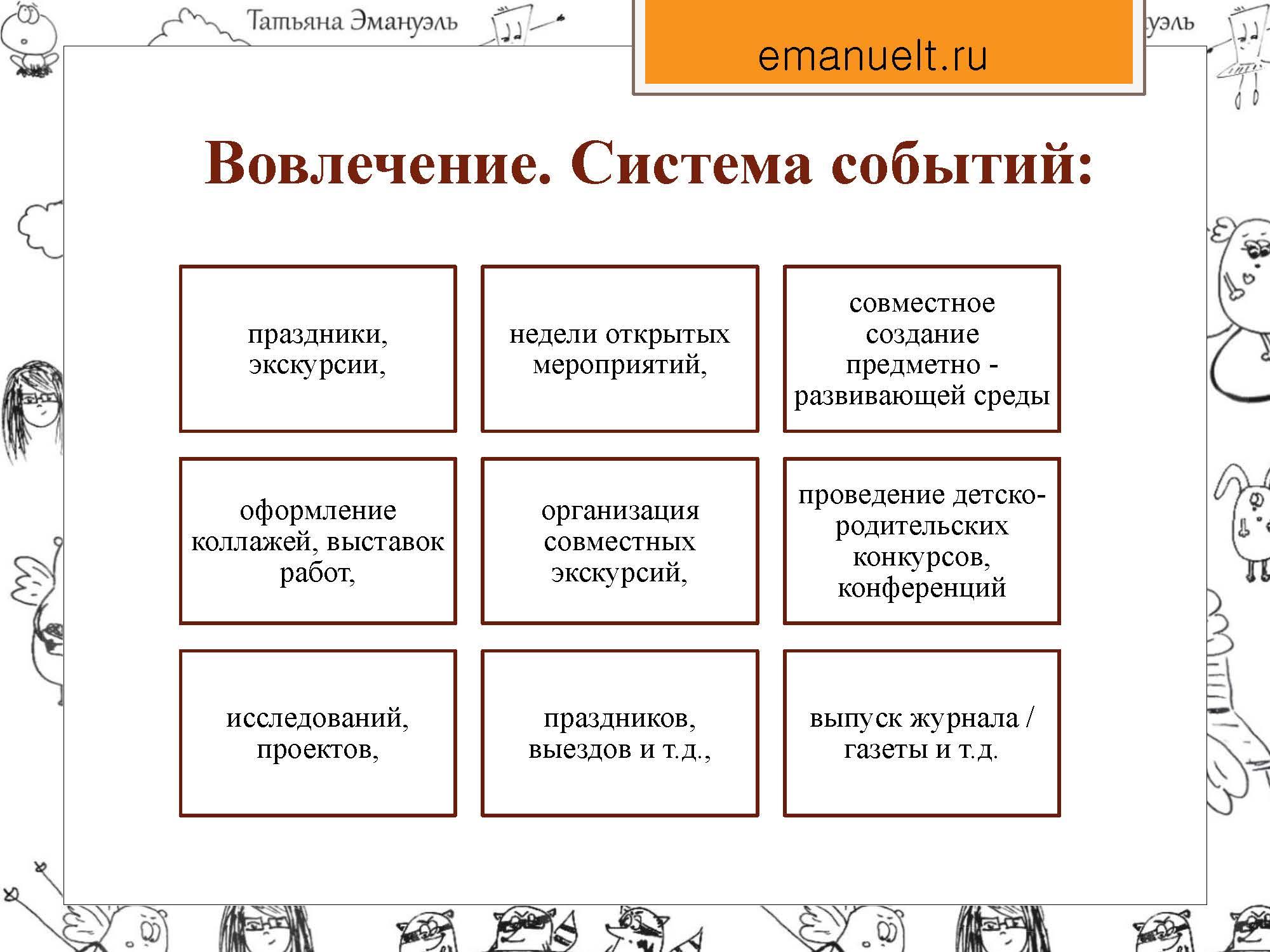 секция 8. Эмануэль Т.С., Московский район_Страница_17