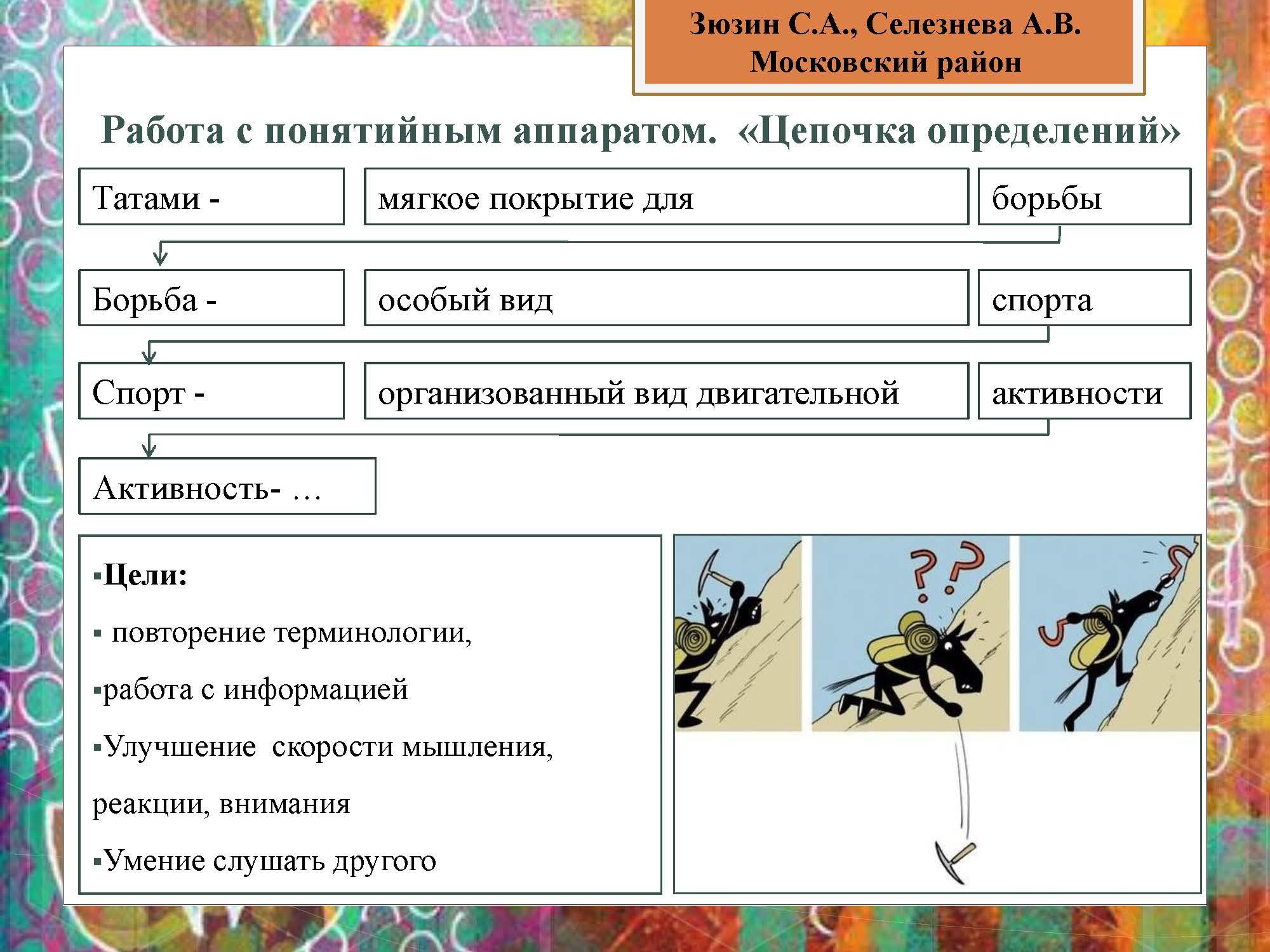 секция 8. ГБОУ 495. Московский район_Страница_15