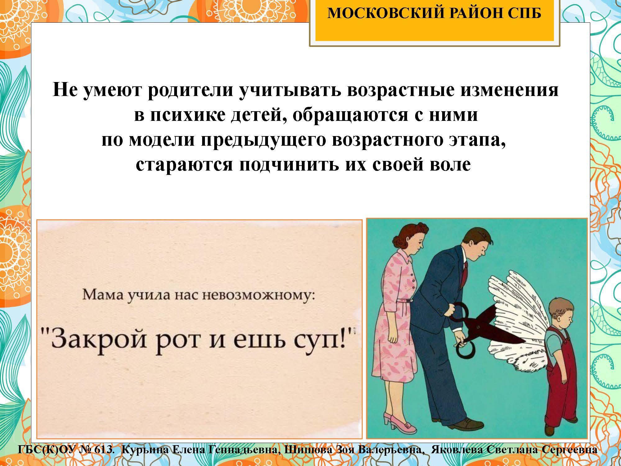 секция 8. ГБС(К)ОУ 613. Московский район_Страница_05