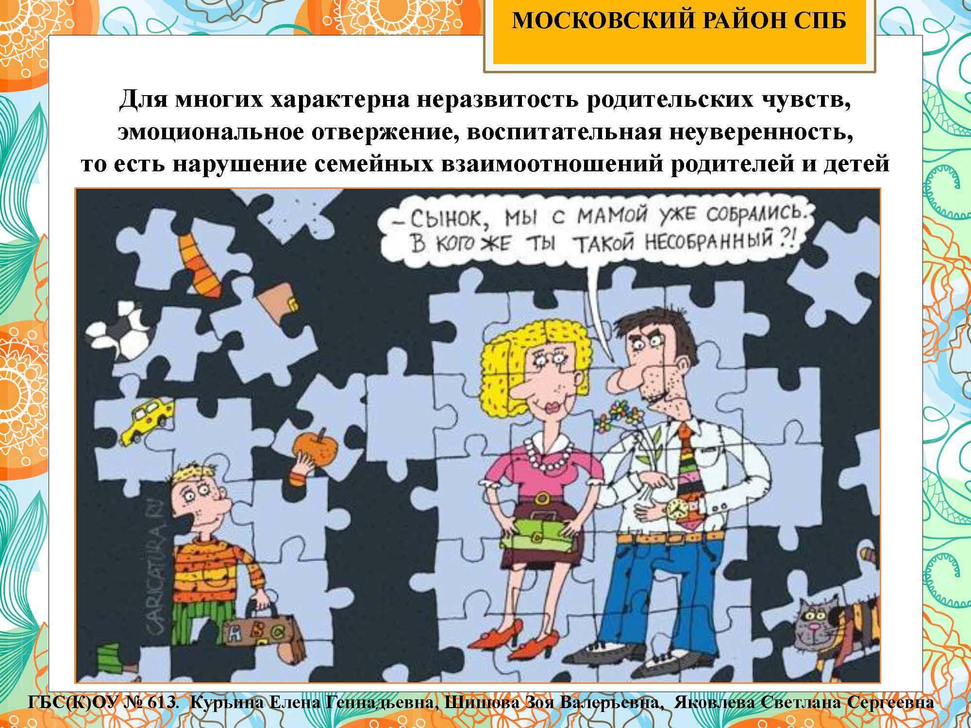 секция 8. ГБС(К)ОУ 613. Московский район_Страница_06