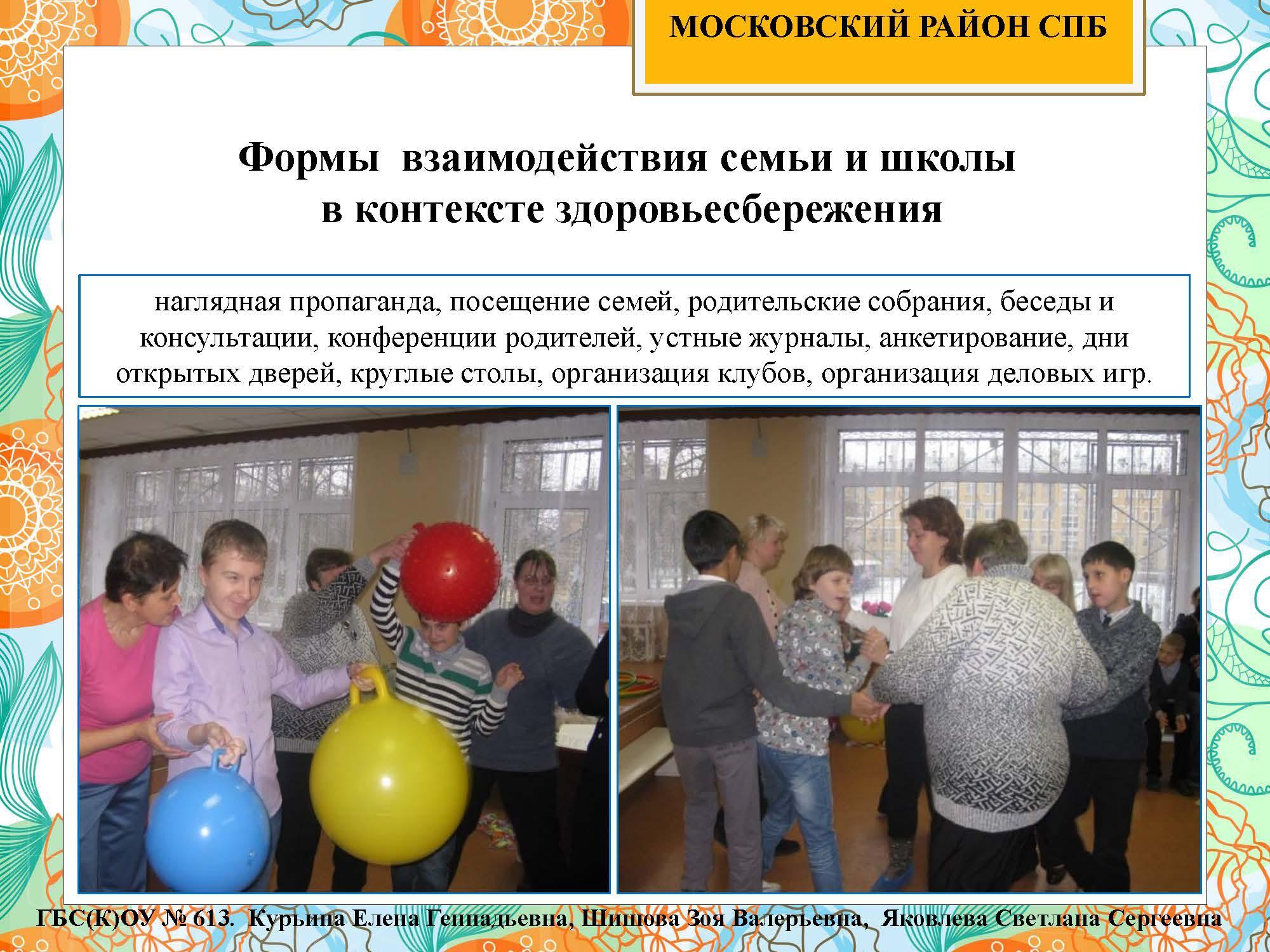 секция 8. ГБС(К)ОУ 613. Московский район_Страница_23
