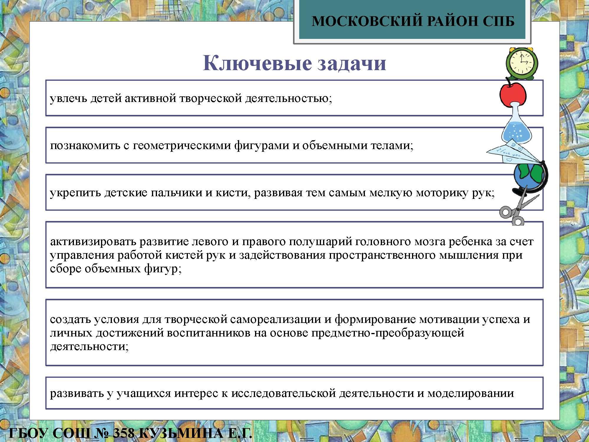секция 8. ОУ 358. ТИКО. Московский район_Страница_06