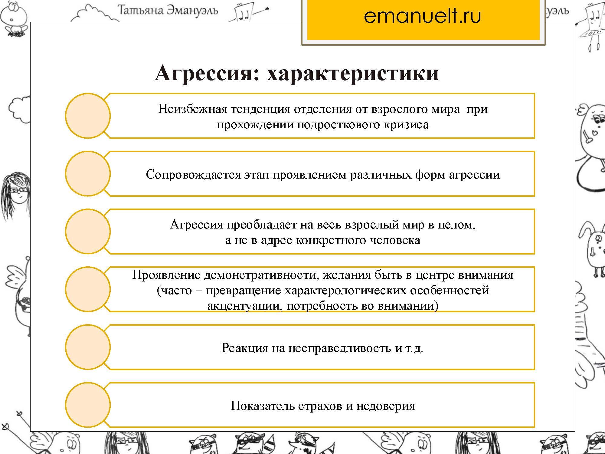 !агрессия_Страница_004