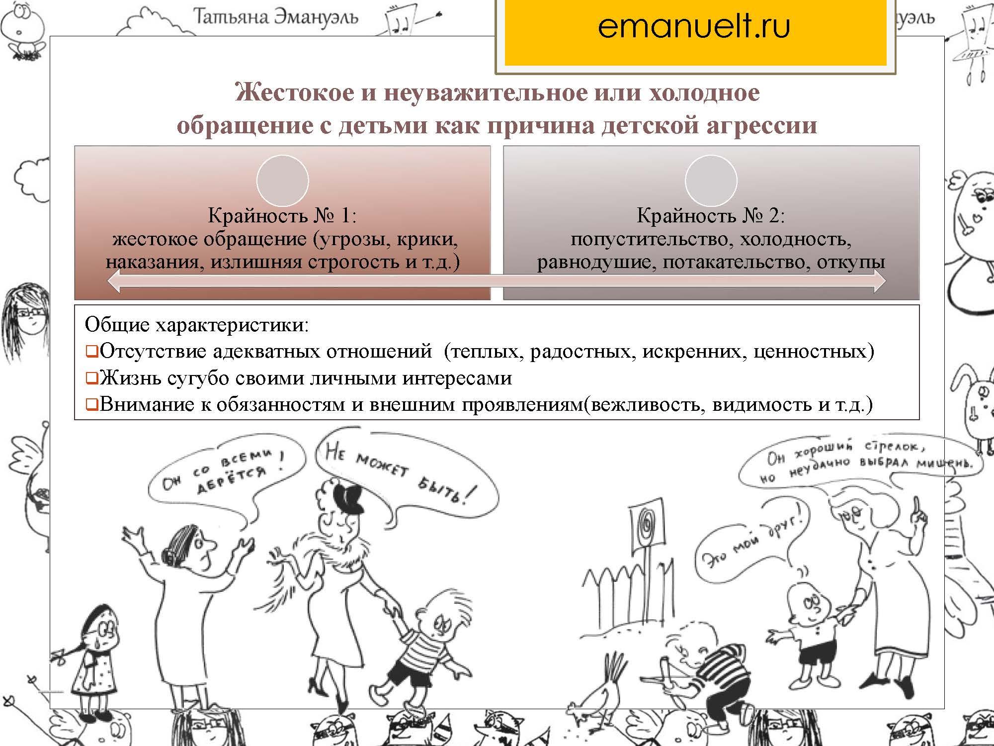 !агрессия_Страница_010