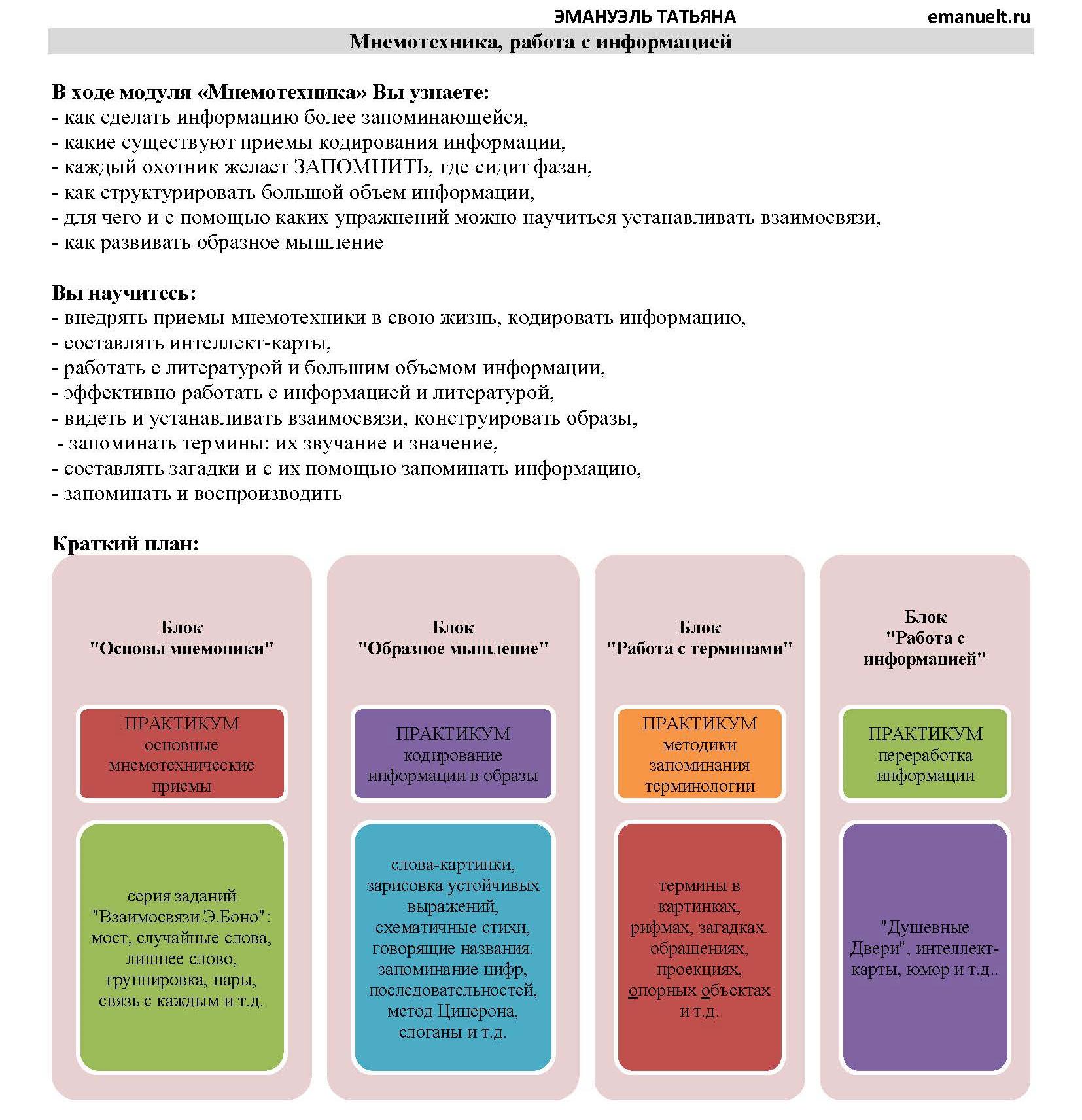 тематики Эмануэль Т.С._Страница_7