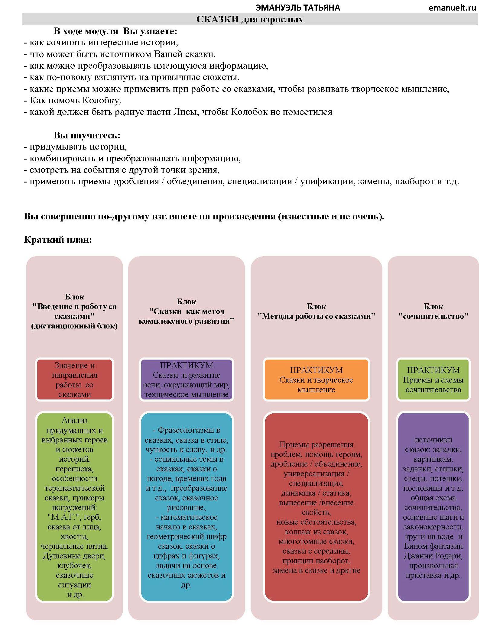 тематики Эмануэль Т.С._Страница_8