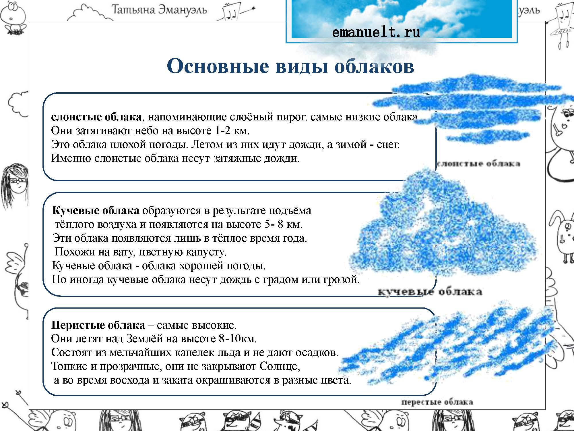 !облака_Страница_024