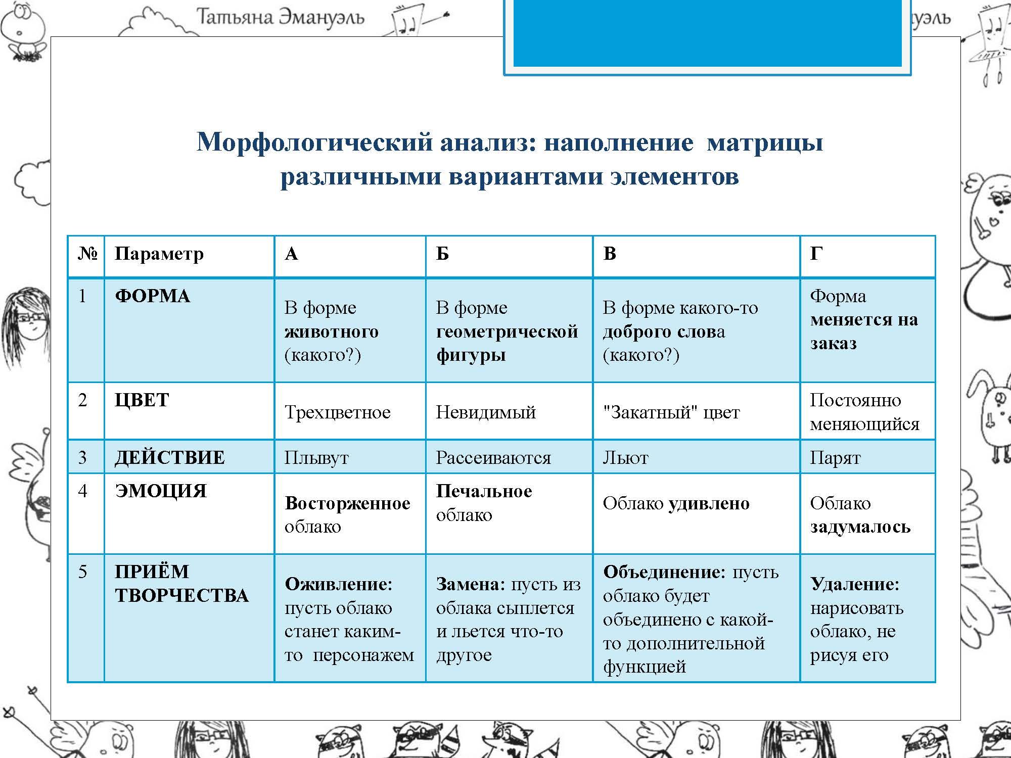!облака_Страница_089