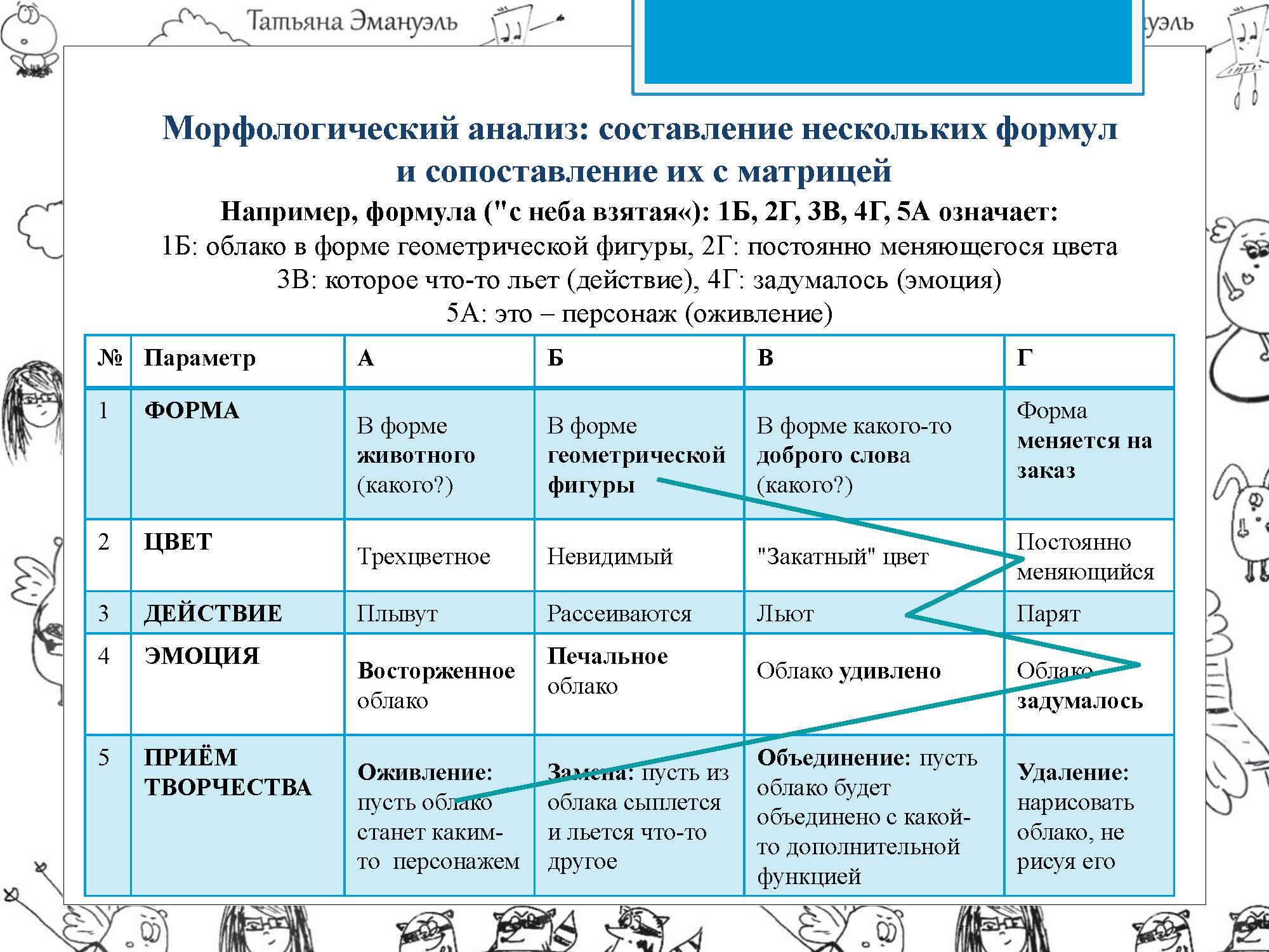 !облака_Страница_090