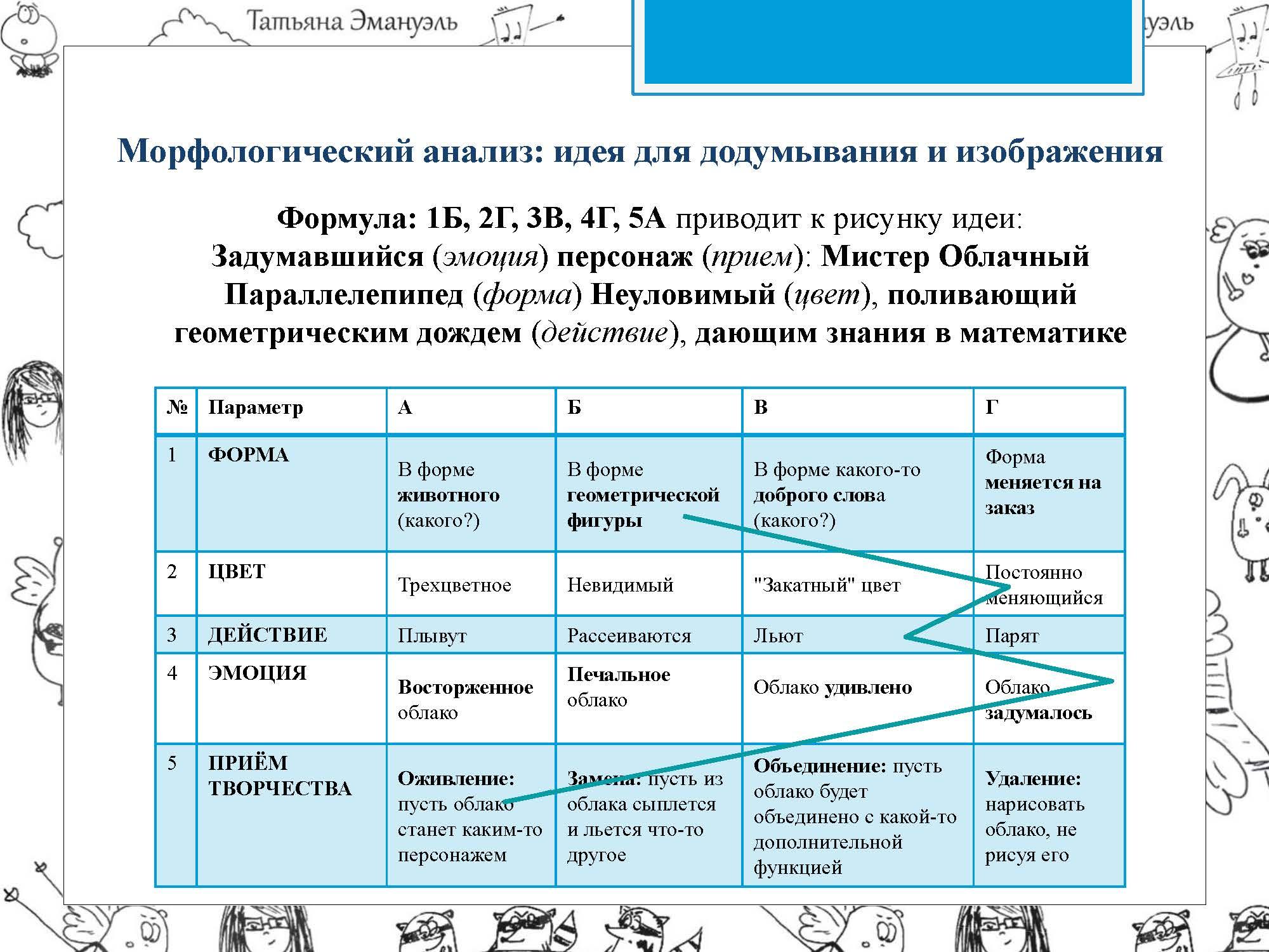 !облака_Страница_091
