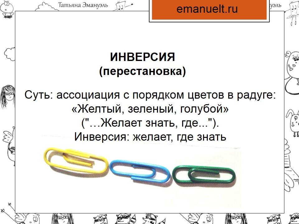 !! кодирование на сайтлалл